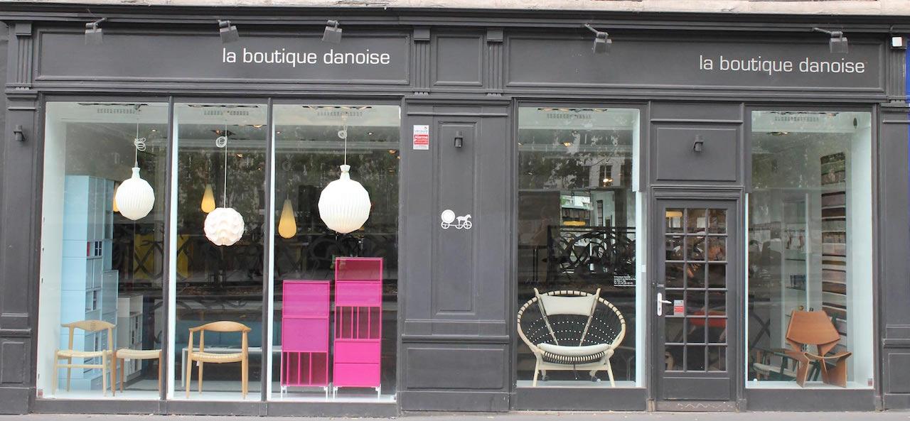 la boutique danoise inaugurazione 17 settembre 2015 dalle ore 18 home by n. Black Bedroom Furniture Sets. Home Design Ideas