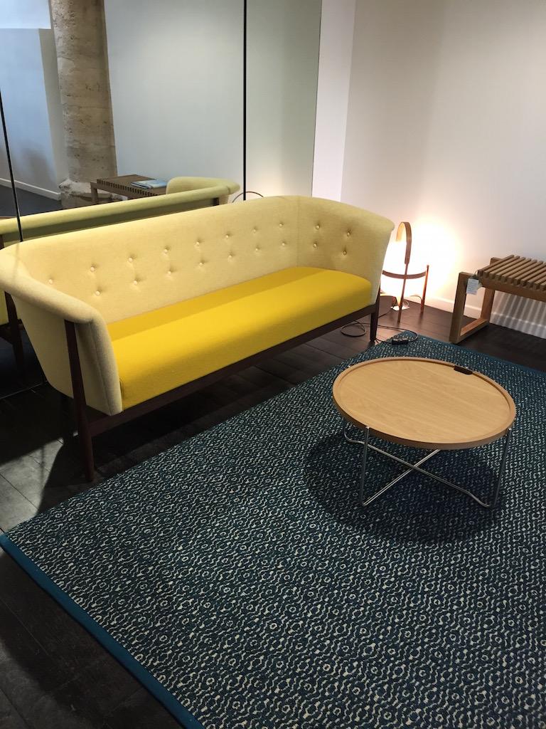 la boutique danoise home by n. Black Bedroom Furniture Sets. Home Design Ideas