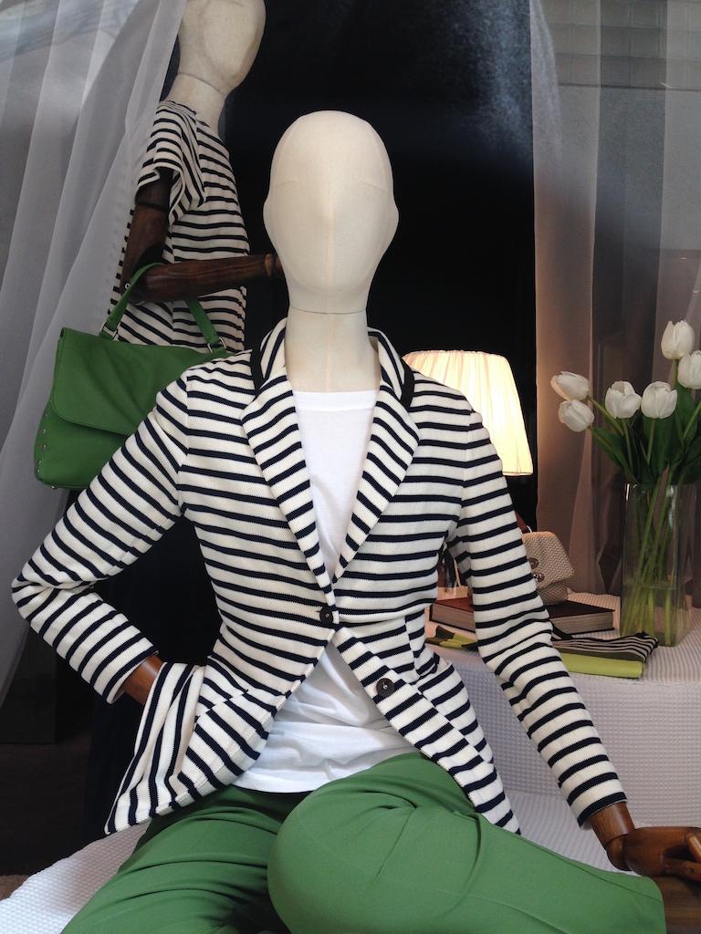 PAVIN abbigliamento Padova
