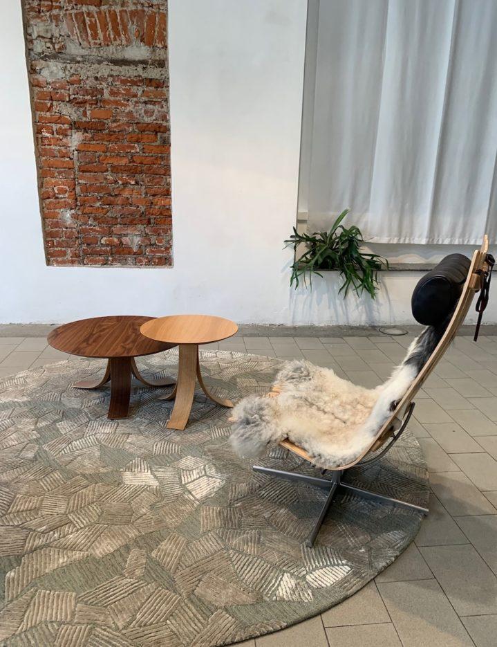 L Angolo Del Relax.L Angolo Del Relax Di Elementa Home By N